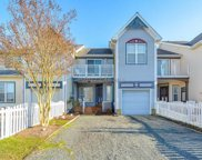 903 Yacht Club Dr, Ocean Pines image