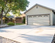 282 Abbay Way, Sparks image