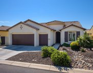 3501 N 164th Avenue, Goodyear image