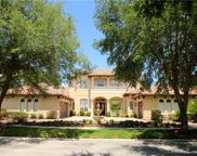 1468 Langham Terrace, Lake Mary image