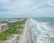 3150 N Atlantic Avenue Unit #2-660, Cocoa Beach image