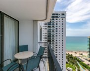 2401 S Ocean Dr Unit #1908, Hollywood image