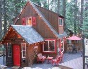 2695 Cedar Lane, Tahoe City image