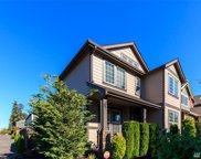 2423 43rd Ave SE, Puyallup image