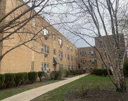 1709 W Estes Street Unit #1S, Chicago image
