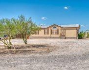10135 N Camino Pico, Tucson image