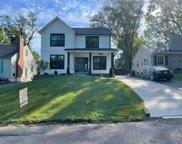 722 Edwin  Avenue, Glendale image
