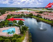 9772 Roundstone Cir, Fort Myers image