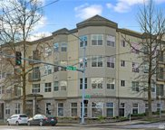 621 5th Ave N Unit 403, Seattle image