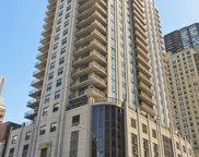 635 N Dearborn Street Unit #1702, Chicago image