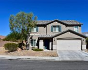 5612 GREEN FERRY Avenue, Las Vegas image