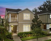 304 Michael Blake Boulevard, Winter Springs image