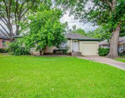 6168 Marquita Avenue, Dallas image