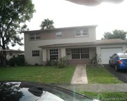 4291 Nw 35th Ave, Lauderdale Lakes image