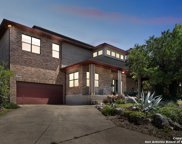 11439 Condor Pass, Helotes image