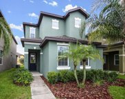 13874 Summerport Trail Loop, Windermere image