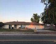 2358 Wegis, Bakersfield image
