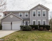 7 FOREST BROOK COURT, Germantown image