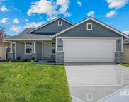 2533 N Rapid Creek Way, Kuna image