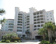 130 Vista del Mar Lane Unit 1-604, Myrtle Beach image