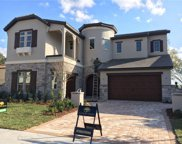 624 Canopy Estates Drive, Winter Garden image