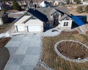 14030 Gleneagle Drive, Colorado Springs image