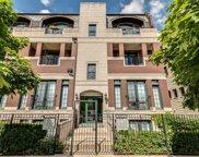 2736 N Wolcott Avenue Unit #202, Chicago image