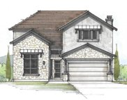1015 Reprise Rd, Round Rock image