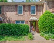 515 Williamsburg Dr, Nashville image