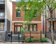 2221 West Lyndale Street, Chicago image