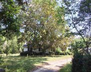 4107 Little Egypt Plantation Road, Tallahassee image