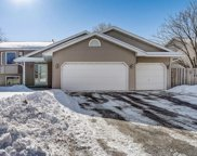 8405 Jeffery Avenue S, Cottage Grove image
