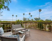 3770 Crown Point Dr Unit #104, Pacific Beach/Mission Beach image