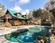 29621 Duncan Canyon, Tollhouse image