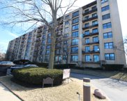 4601 West Touhy Avenue Unit 401, Lincolnwood image