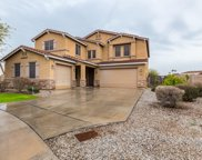 7125 S 68th Avenue, Laveen image