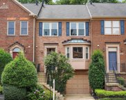6213 Squires Hill Dr  Drive, Falls Church image