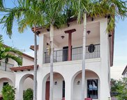 3640 Nw 84th Way, Cooper City image