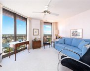 4401 Gulf Shore Blvd N Unit 1806, Naples image