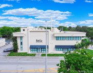 13390 W Dixie Hwy, North Miami image