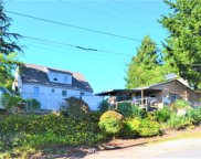 10000 Greenwood Avenue N, Seattle image
