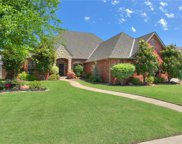 2805 SW 137th Street, Oklahoma City image