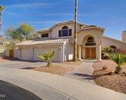 1944 E Briarwood Terrace, Phoenix image