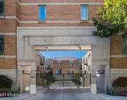 1440 North Wells Street Unit F, Chicago image