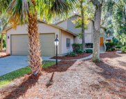41 Saint George Road, Hilton Head Island image