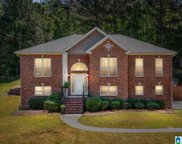 215 Brynleigh Circle, Chelsea image