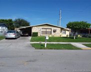 1880 Nw 32nd Ave, Lauderhill image