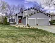 3340 Thornhill Dr, Reno image