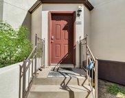 100 E Fillmore Street Unit #218, Phoenix image