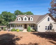 6680 Dahlberg Court, Foresthill image
